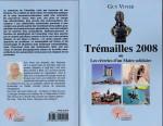 Trémailles 2008 de Guy Vivier dans Roman 2012-CouvertureTr%C3%A9mailles-150x116